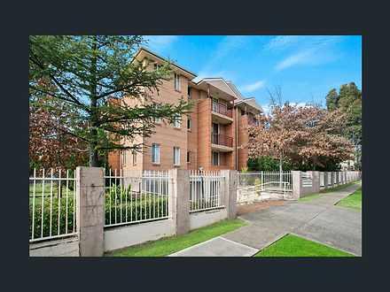 10/80 Cardigan Street, Guildford 2161, NSW Unit Photo