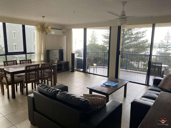 ID:21078461/9 Laycock Street, Surfers Paradise 4217, QLD Apartment Photo