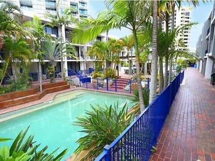30/2877 Gold Coast Highway, Surfers Paradise 4217, QLD Apartment Photo