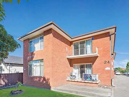 2/24 Yerrick Road, Lakemba 2195, NSW Unit Photo