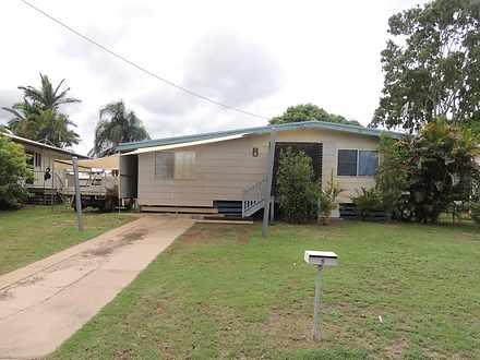 5 Barraclough Crescent, Moranbah 4744, QLD House Photo