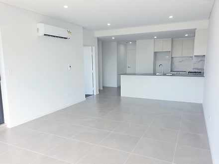 511/882-888 Woodville Road, Villawood 2163, NSW Apartment Photo
