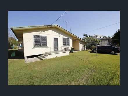 1/15 Winsome Road, Salisbury 4107, QLD House Photo