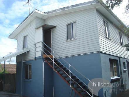 1/94 Smith Street, Southport 4215, QLD Unit Photo