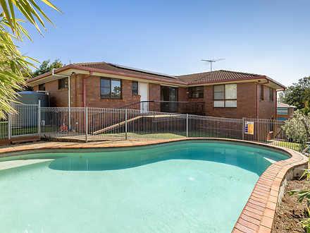 56 Horn Road, Aspley 4034, QLD House Photo