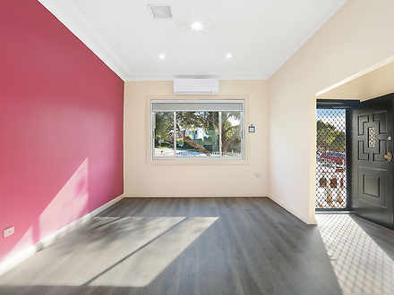 1/1 Blackshaw Avenue, Mortdale 2223, NSW Unit Photo