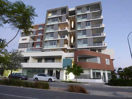 13/5 Hawksburn Road, Rivervale 6103, WA Apartment Photo