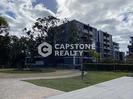 LEVEL 4/2E Porter Street, Ryde 2112, NSW Apartment Photo