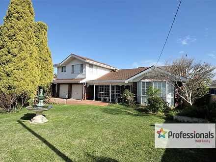 29 Carpenter Terrace, Australind 6233, WA House Photo