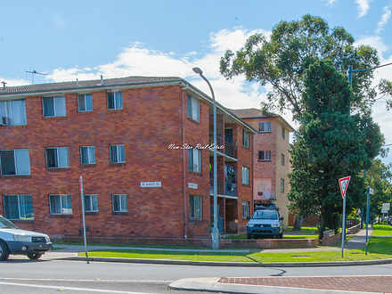 9/19 Hart Street, Warwick Farm 2170, NSW Unit Photo