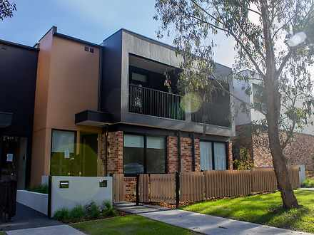 8A Gonella Crescent, Bundoora 3083, VIC Townhouse Photo