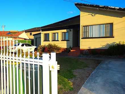 12 Cambewarra Road, Fairfield West 2165, NSW House Photo