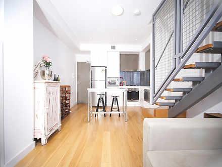 201E/144 Dunning Avenue, Rosebery 2018, NSW Apartment Photo