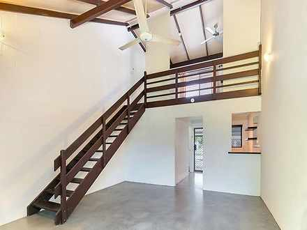 12/108 Mayers Street, Manunda 4870, QLD Apartment Photo