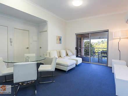 1/24 Moorak Street, Taringa 4068, QLD Apartment Photo
