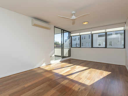 29/2 Coulson Street, Erskineville 2043, NSW Unit Photo