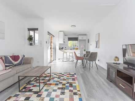5/48 Portland Crescent, Maroubra 2035, NSW Apartment Photo