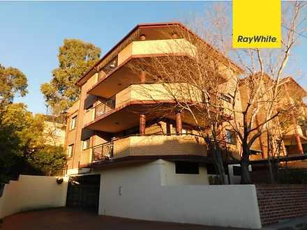 11/2-4 Cairns Street, Riverwood 2210, NSW Unit Photo