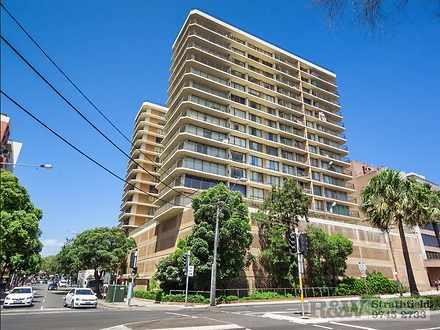 17A 30 34 Churchill Avenue, Strathfield 2135, NSW Apartment Photo
