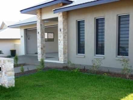 19 Danimila Terrace, Lyons 0810, NT House Photo