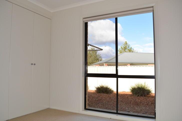 64 Matthew Flinders Drive, Mildura 3500, VIC House Photo