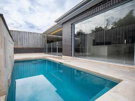 6/5-7 Orchard Street, West Ryde 2114, NSW Villa Photo