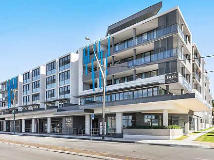 306/2 Bonney Street, Sans Souci 2219, NSW Apartment Photo