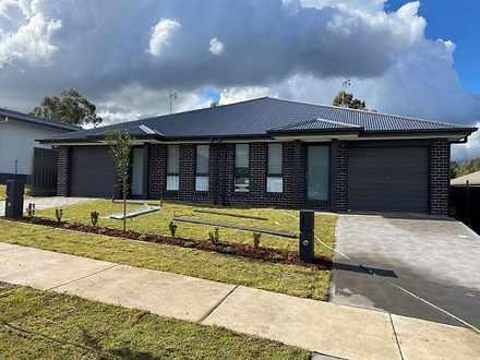 28A Rawmarsh Street, Farley 2320, NSW House Photo