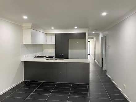 28B Rawmarsh Street, Farley 2320, NSW House Photo
