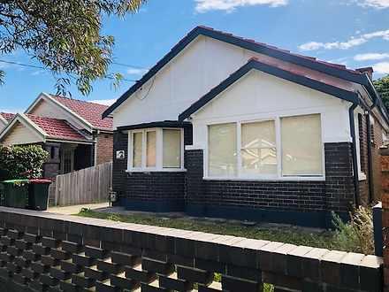 19 Tunbridge Street, Mascot 2020, NSW House Photo