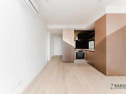 6809/160 Spencer Street, Melbourne 3000, VIC Apartment Photo