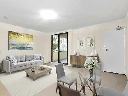 14/66-72 Dee Why Parade, Dee Why 2099, NSW Unit Photo