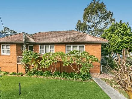 110 Pitt Street, Holroyd 2142, NSW House Photo