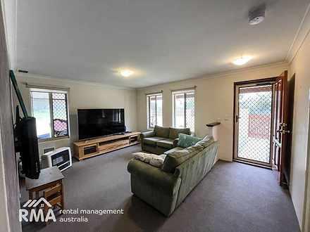 55 Bonnievale Terrace, Wanneroo 6065, WA House Photo