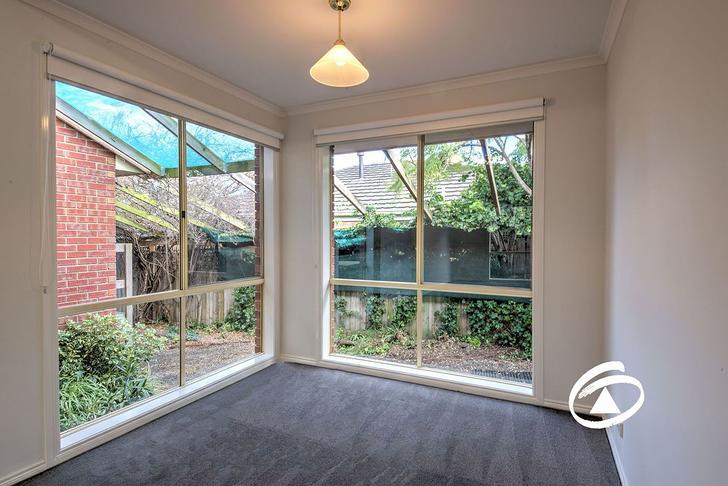 130 Telford Drive, Berwick 3806, VIC House Photo