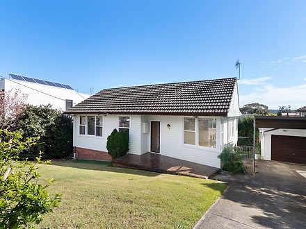 4 Wade Street, Adamstown Heights 2289, NSW House Photo