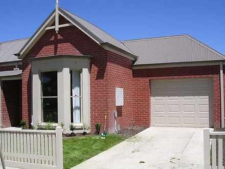 324 Ascot Street South, Ballarat Central 3350, VIC House Photo