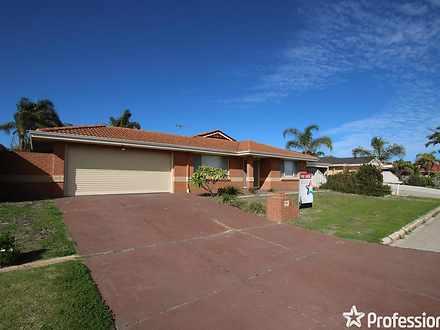 24 Sugarwood Drive, Thornlie 6108, WA House Photo