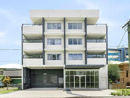 1/19 Thomas Street, Chermside 4032, QLD Apartment Photo
