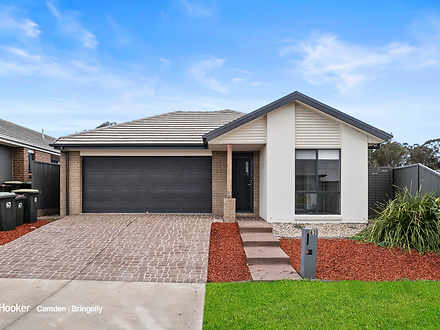 63 Goodluck Circuit, Cobbitty 2570, NSW House Photo