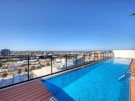 92/101 Murray Street, Perth 6000, WA Apartment Photo