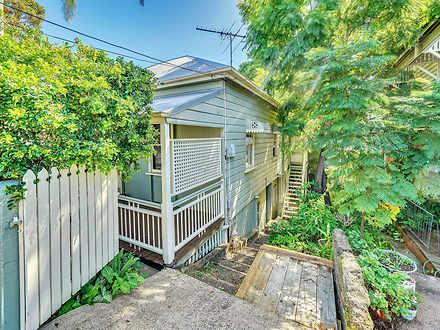 3B Arthur Terrace, Red Hill 4059, QLD Unit Photo