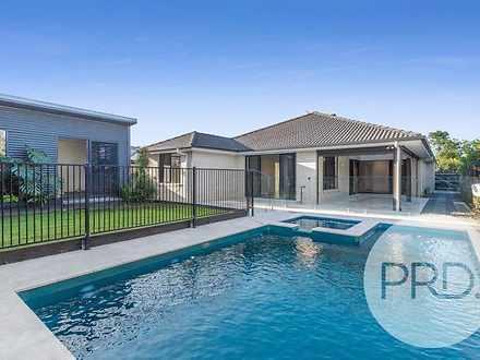 35 Billara Place, Banyo 4014, QLD House Photo
