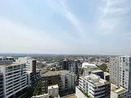 1507/472-486 Pacific Highway, St Leonards 2065, NSW Apartment Photo