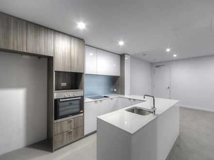 5/5 Hawksburn Road, Rivervale 6103, WA Apartment Photo