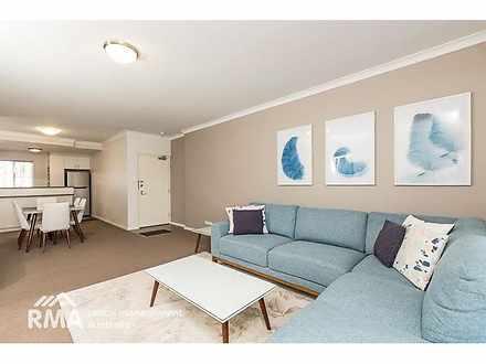 32165 Grand Boulevard, Joondalup 6027, WA Apartment Photo