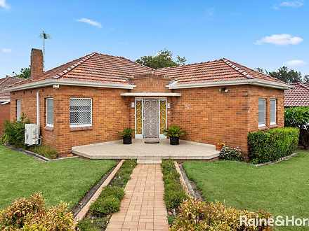93 Jubilee Avenue, Beverley Park 2217, NSW House Photo