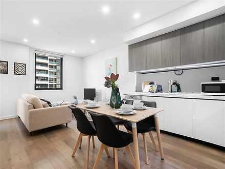 413/16 Gadigal Avenue, Waterloo 2017, NSW Apartment Photo
