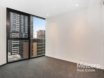 2101/442 Elizabeth Street, Melbourne 3000, VIC Apartment Photo