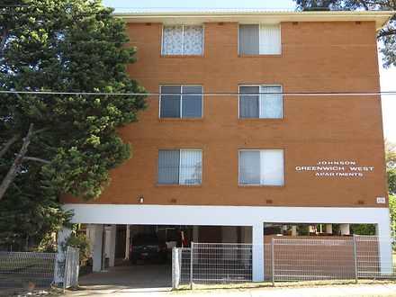 11/2-4 Bridge Street, Cabramatta 2166, NSW Unit Photo